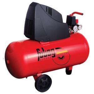 Поршневой компрессор Fubag OL 231/50 CM